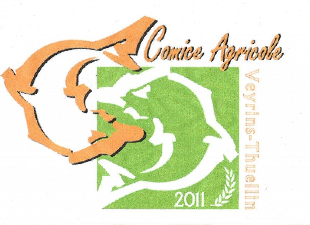 Commission Accueil dans C/o Accueil logo-001